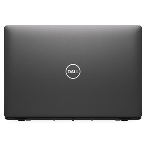 Ноутбук Dell Latitude 5400 i7-8665U/8GB/256/Win10P N036L540014EMEA