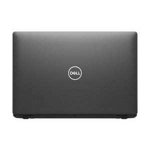 Ноутбук Dell Latitude 5401 i5-9300H/8GB/256/Win10P Latitude0261