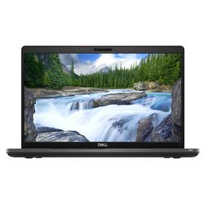 Ноутбук Dell Latitude 5500 i7-8665U/16GB/512/Win10P Latitude0281