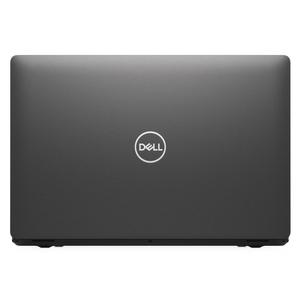 Ноутбук Dell Latitude 5501 i5-9400H/8GB/256/Win10P Latitude0264