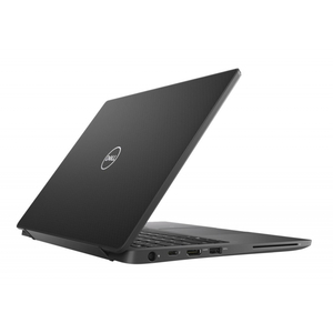 Ноутбук Dell Latitude 7300 i5-8265U/8GB/256/Win10P Latitude0255