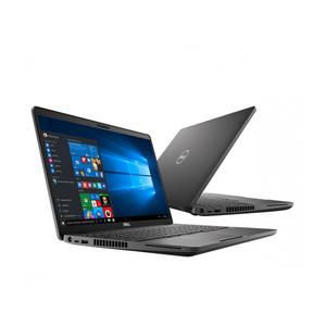 Ноутбук Dell Precision 3541 i7-9850H/16GB/512+1TB/Win10P P620 Precision0129