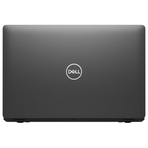 Ноутбук Dell Precision 3541 i5-9400H/16GB/512+1TB/Win10P P620 Precision0128