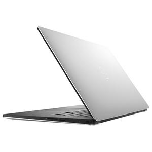 Ноутбук Dell Precision 5540  i7-9750H/32GB/512+1TB/Win10P T1000 Precision0112