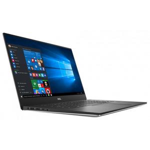 Ноутбук Dell Precision M5530 i7-8850H/16GB/256SSD/W10Pro P1000 Precision0080