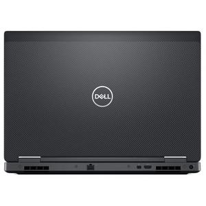 Ноутбук Dell Precision M7530 i7-8850H/32GB/512/Win10Pro P3200 Precision0078
