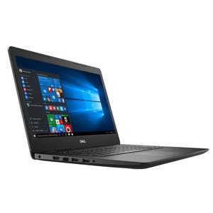 Ноутбук Dell Vostro 3480 i5-8265U/4GB/1TB/Win10Pro  Vostro0910
