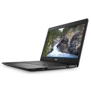 Ноутбук Dell Vostro 3490 i3-10110U/4GB/1TB/Win10P Vostro0866