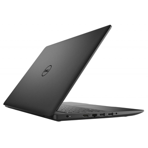 Ноутбук Dell Vostro 3580 i5-8265U/8GB/1TB/Win10Pro FHD  Vostro0917