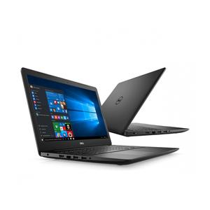 Ноутбук Dell Vostro 3590 i5-10210U/8GB/1TB/Win10P Vostro0872