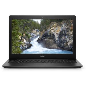 Ноутбук Dell Vostro 3590 i5-10210U/8GB/256/Win10P R610 Vostro0875