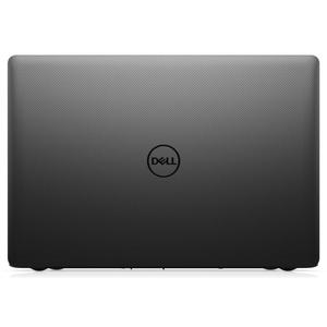 Ноутбук Dell Vostro 3590 i3-10110U/4GB/1TB/Win10P Vostro0869