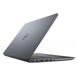 Ноутбук Dell Vostro 5581 i5-8265U/4GB/1TB/Win10P Vostro0880