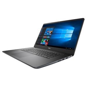 Ноутбук Dell Vostro 5581 i5-8265U/8GB/1TB/Win10P Vostro0927