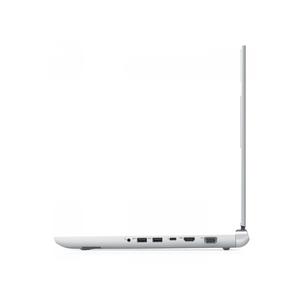 Ноутбук Dell Vostro 7580 i7-8750H/16GB/256+1TB/Win10P GTX1060 Vostro0878