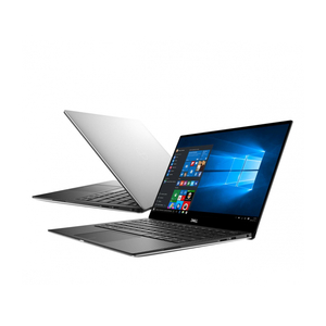 Ноутбук Dell XPS 13 7390 i7-10510U/16GB/1TB/Win10P UHD  XPS0186X