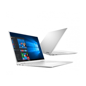 Ноутбук Dell XPS 13 7390 2in1 i7-1065G7/16GB/512/Win10 UHD+ XPS0183V