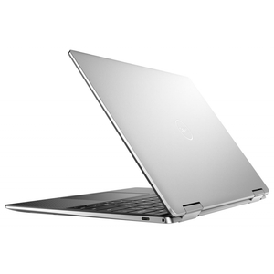 Ноутбук Dell XPS 13 7390 2in1 i7-1065G7/16GB/512/Win10P XPS0181X