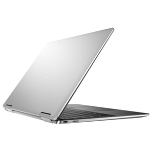Ноутбук Dell XPS 13 7390 2in1 i7-1065G7/16GB/512/Win10 UHD+ XPS0182V