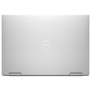 Ноутбук Dell XPS 13 7390 2in1 i7-1065G7/16GB/512/Win10P UHD+ XPS0183X