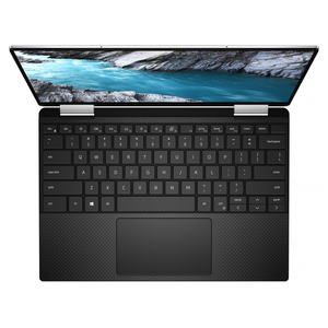 Ноутбук Dell XPS 13 7390 2in1 i7-1065G7/32GB/1TB/Win10 UHD+ XPS0189V