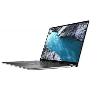 Ноутбук Dell XPS 13 7390 2in1 i7-1065G7/16GB/512/Win10P UHD+ XPS0182X