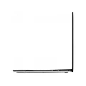 Ноутбук Dell XPS 13 7390 i7-10710U/16GB/1TB/Win10 UHD XPS0192V