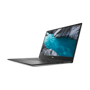 Ноутбук Dell XPS 15 7590 i7-9750H/16GB/512/Win10 GTX1650 XPS0177V