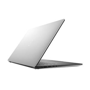 Ноутбук Dell XPS 15 7590 i7-9750H/16GB/512/Win10P GTX1650  XPS0177X