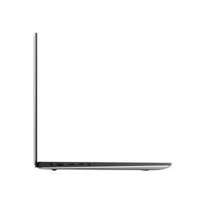 Ноутбук Dell XPS 15 7590 i7-9750H/16GB/512/Win10 GTX1650 XPS0177V