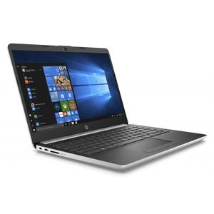 Ноутбук HP 14 i3-8130/4GB/256/Win10 IPS 5JV97UA
