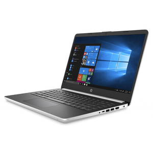 Ноутбук HP 14 i5-1035G4/4GB/128/Win10 7PR51UA