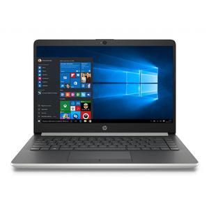 Ноутбук HP 14 4417U/4GB/128/Win10  7FT36UA