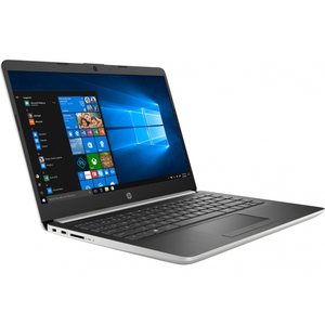 Ноутбук HP 14 Ryzen 7-3700/8GB/512/Win10 7KA87EA
