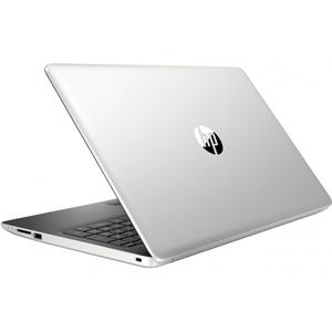 Ноутбук HP 15 Ryzen 5-3500/8GB/512/Win10  7SC83EA