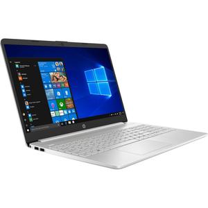 Ноутбук HP 15s i3-1005G1/8GB/256/Win10 IPS 8XN30EA