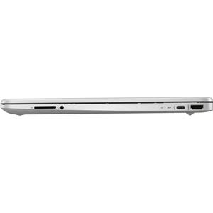 Ноутбук HP 15s Ryzen 7-3700/8GB/512/Win10 8XF40EA