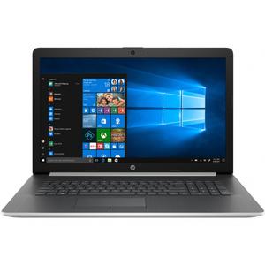 Ноутбук HP 17 i5-8265/8GB/256/Win10  7KG36EA