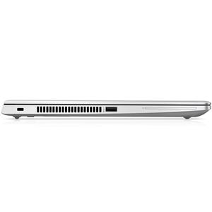 Ноутбук HP EliteBook 830 G6 i7-8565/8GB/256/Win10P  6XD75EA