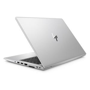 Ноутбук HP EliteBook 840 G6 i7-8565/8GB/256/Win10P  6XD46EA