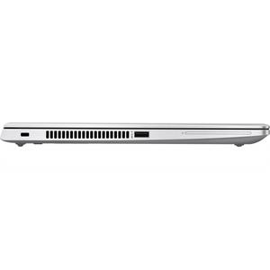 Ноутбук HP EliteBook 840 G6 i5-8265/8GB/256/Win10P 6XD42EA