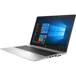 Ноутбук HP EliteBook 850 G6 i7-8565/8GB/256/Win10P  6XD81EA