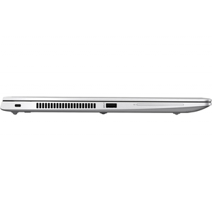 Ноутбук HP EliteBook 850 G6 i5-8265/8GB/256/Win10P 6XD55EA