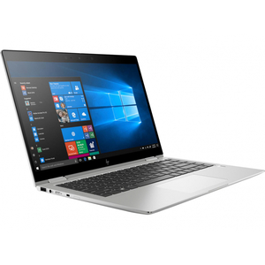 Ноутбук HP EliteBook x360 1040 G6 i7-8565/16GB/512/Win10P 7KN38EA