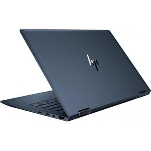 Ноутбук HP Elite Dragonfly i7-8565/16GB/512/Win10P 8MK77EA