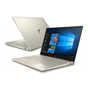Ноутбук HP Envy 13 i5-8265/8GB/256/Win10 Gold 6AT24EA