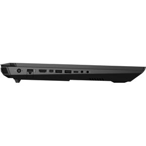 Ноутбук HP OMEN 17 i7-9750H/16GB/512 2080 240Hz 9EZ23EA