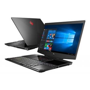 Ноутбук HP OMEN X 2s i7-9750H/16GB/1TB/Win10 RTX2080 240Hz 7MZ14EA