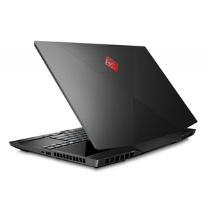 Ноутбук HP OMEN X 2s i7-9750H/16GB/512/Win10 RTX2070 144Hz 6WT45EA