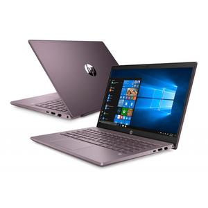 Ноутбук HP 15-db1000ur 6HU39EA